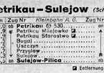 piotrkow_sulejow_1944_45