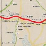 trasa_38_swidwin_polcz_grzm