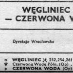 wegliniec_cz_woda_56_57