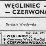 wegliniec_cz_woda_7_58