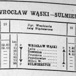 wroclaw_w_trzebnica_46