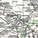 1926_zieleniec
