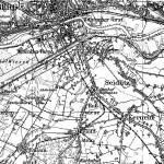 1940_zieleniec