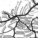 1945b_zieleniec