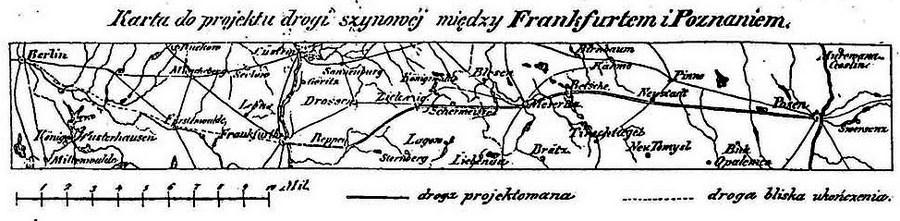 9-15_plan_z_1842a