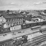miedzychod_1913