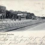 zbaszyn_1910