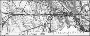 zbaszyn_miedzyrz_3_tory_1935-1024x414