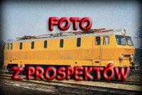 elektry_prospekty