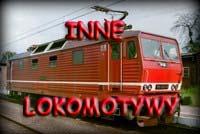 elektryczne_inne