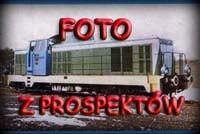 spalin_prospekty