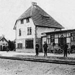 01_rudnica-1910