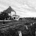 02_rudnica_1933