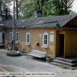 dlugi_kat_20_06_1992-2