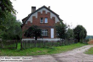 lubniewice__10.09.2010