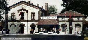 rzepin_dworzec_allegro