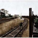 toporow_1942