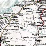 13-5_koszalin_1928