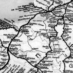 13-5_koszalin_1937