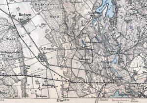 4-3_mapka_1899