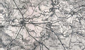 9-11_mapka_1893