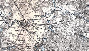 9-11_mapka_1899