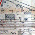 9-11_plan_1898