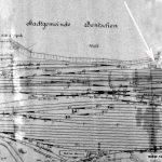 9-11_plan_1911