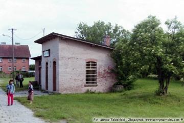 Czarny Kierz 17.06.1993