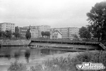 Braniewo 27.06.1987