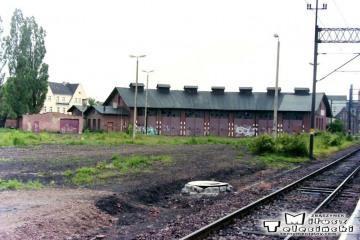 Elbląg 13.06.1998.