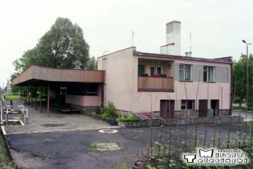 Frombork 13.06.1998