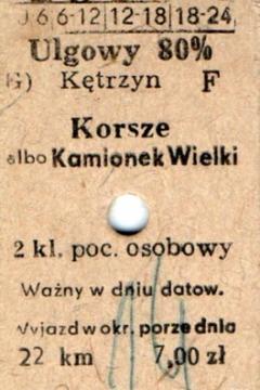 9-25-korsze_skandawa_bilet_b