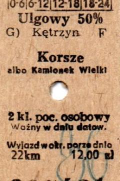 9-25-korsze_skandawa_bilet_c