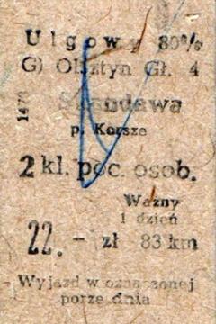 9-25-korsze_skandawa_bilet_d