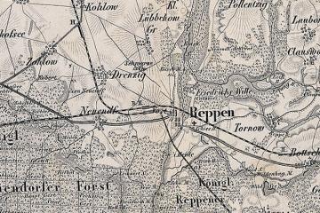 rzepin_1880