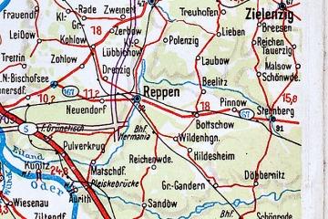 rzepin_1941