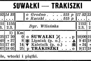 1939 lato