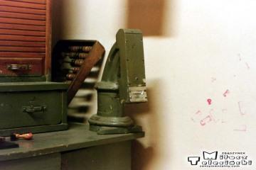 Knyszyn 22.11.1994