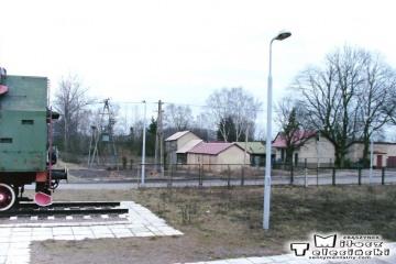 Knyszyn 21.02.1995
