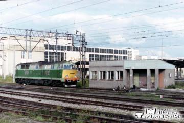 Białystok 15.06.1988, SU45-018.