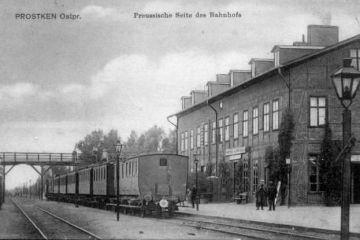 15_1918.jpg