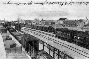 16_1916.jpg
