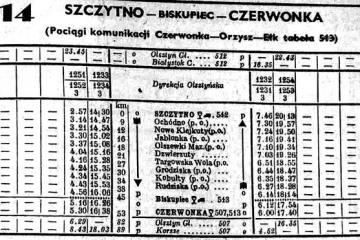 1949_zima_b.jpg