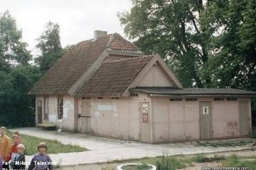 Sorkwity 18.06.1993