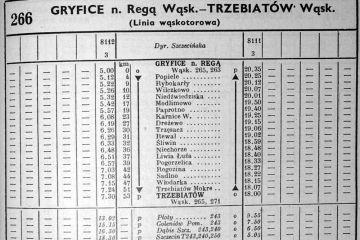 1947 zima