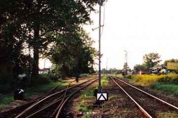 Gorzów Zieleniec 02.09.2008.
