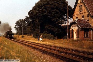 Płonica Bolemin 22.09.1987
