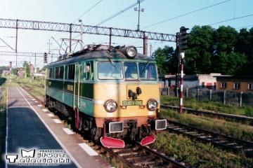 Czerwieńsk_01.07.199