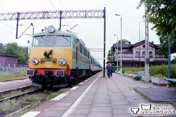 Czerwieńsk 17.06.1994